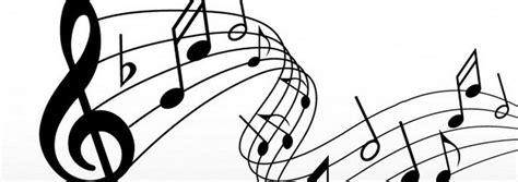imagenes para logos musicales tienda de instrumentos musicales en villajoyosa