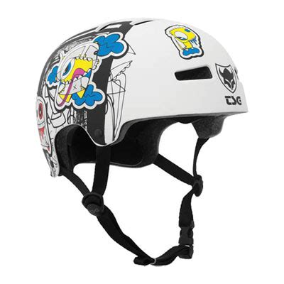 design a helmet decal stickers design for helmet www pixshark com images