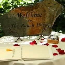 the ranch house ojai the ranch house amerikaans traditioneel ojai ca verenigde staten yelp