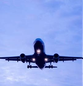 how to save your money with low cost international airfares save money with low cost