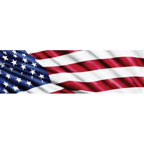 american images us flag graphics clipart best