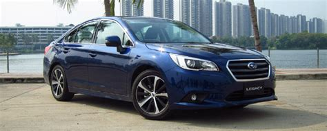 top gear subaru legacy tag subaru legacy top gear philippines