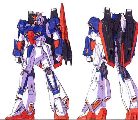all mobile suits shinkan crossing top 5 transformable mobile suits