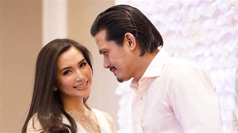 robin padilla and mariel rodriguez wedding 2010 in photos mariel rodriguez s baby shower