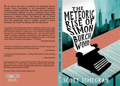 the who made the the meteoric rise and tragic fall of william fox books the meteoric rise of simon burchwood