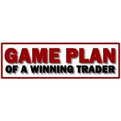 dave landry on swing trading pdf dave landrys 10 best swing trading patterns and strategies