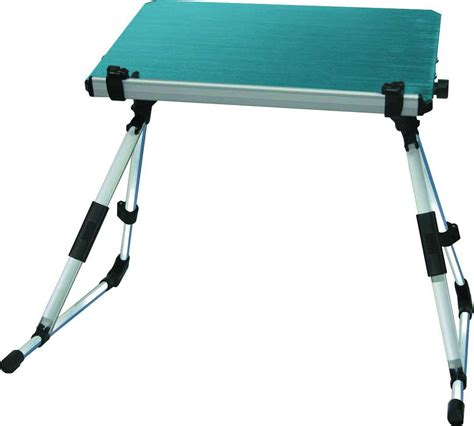 Folding Laptop Desk Folding Laptop Desk Benefits