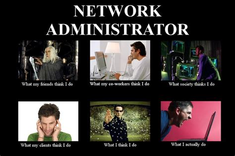 network admin funny pics pinterest