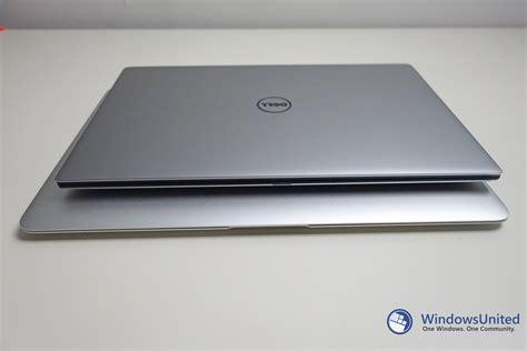 Dell Mba by Das Neue Dell Xps 13 2015 Im Test Das Ultrabook