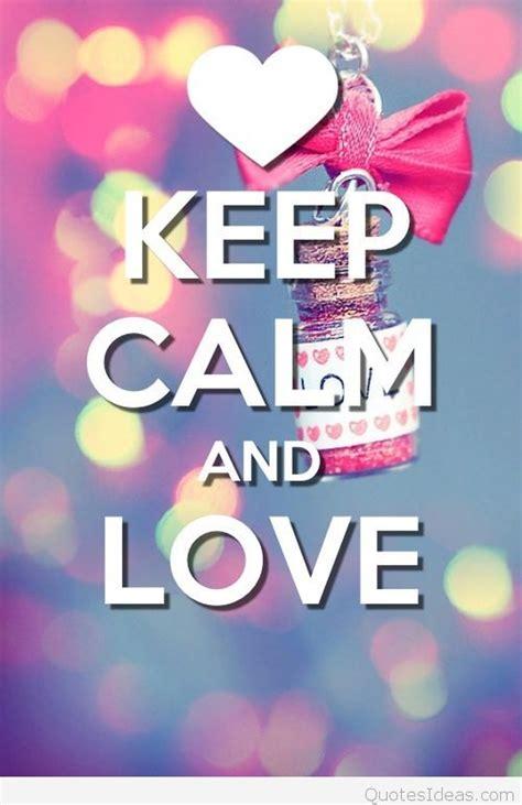 imagenes de keep calm and love paris keep calm quotes