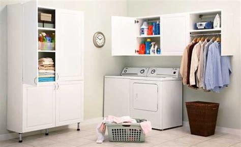 Grosir Parfum Laundry pewangi laundry parfum laundry chemical laundry terbaik