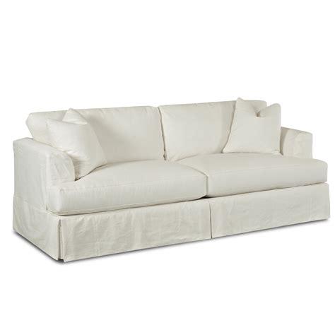 wayfair custom upholstery carly sofa reviews wayfair