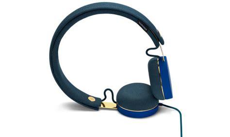Earphone Apple Headseet Apple Rainbow Colours marc headphones is washable hygiene freaks thrilled