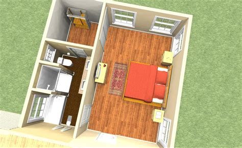 bedroom addition floor plans the executive master suite 400sq ft extensions simply