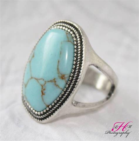 boho chic ring from premierdesigns we