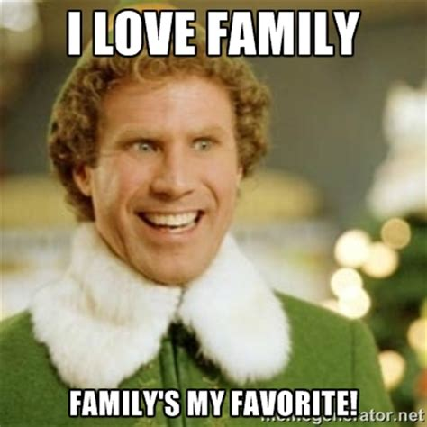 Memes About Family - 37 very funny family meme images photos pictures