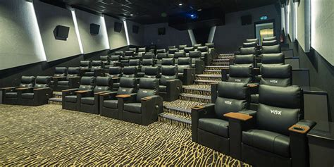 gold seats cinema gold ways to vox cinemas uae