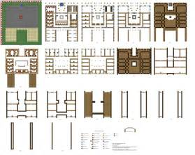 minecraft building floor plans house ideas survival mode minecraft discussion minecraft forum minecraft forum