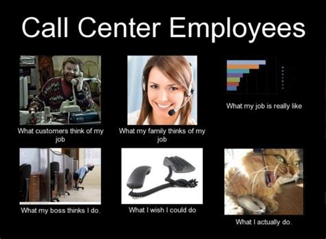 Memes Centre - 17 best ideas about call center meme on pinterest call