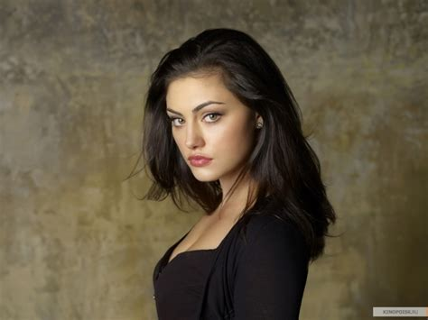 who is the australian actress that does the 2014 viagra commercial beautiful phoebe tonkin 1024x768