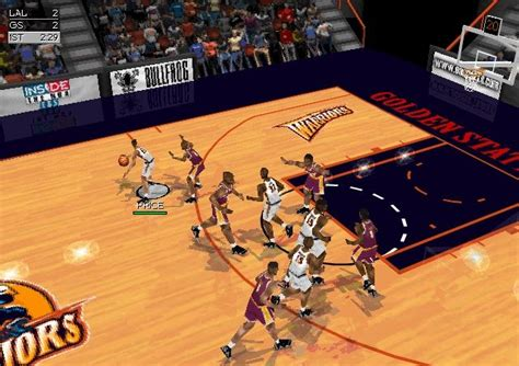 basketball game for pc free download full version nba live 98 download free full game speed new