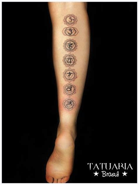 kundalini tattoo designs google search ink pinterest