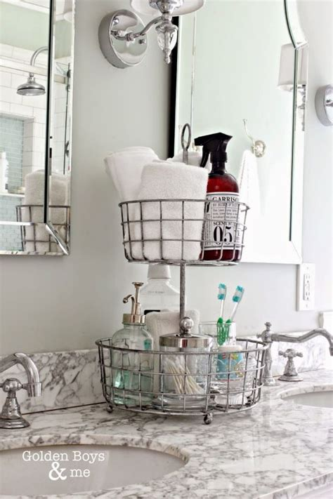 Modern Bathroom Counter Accessories 25 Best Ideas About Bathroom Counter Decor On