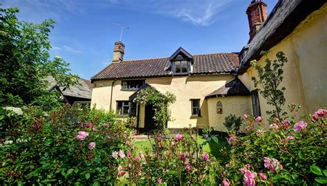 Cottages In Friendly by Luxury Suffolk Cottages Friendly