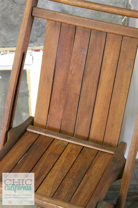 exterior furniture oil cabot    natural garden