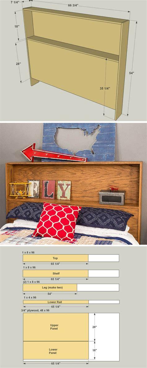 headboard shelf ideas best 25 headboard shelves ideas on headboard