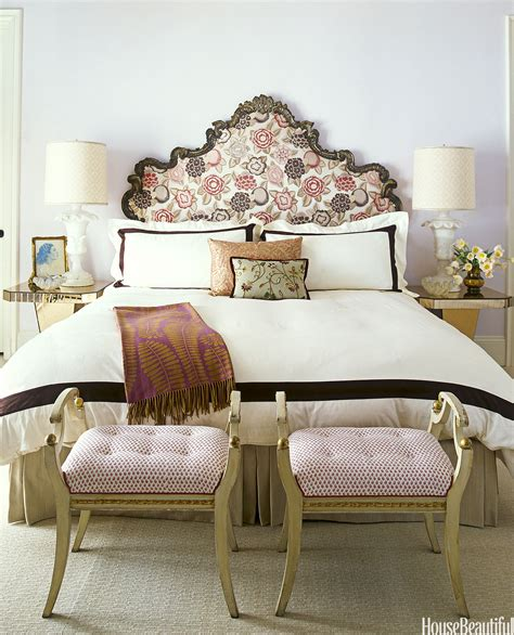 exles of romantic and sexy bedrooms furniture home 12 romantic bedrooms ideas for sexy bedroom decor antique