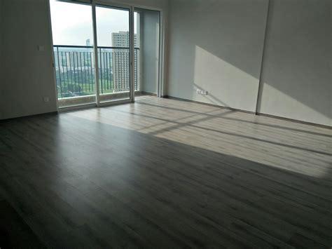 simi furnished apartment  seasons avenue  sq
