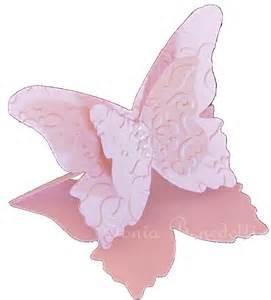 papillon porte nom une porte nom papillon poincon bigz papillons superbes