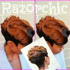 the styles in atlanta ga on black hairstyles 1000 images about finger waves on pinterest finger