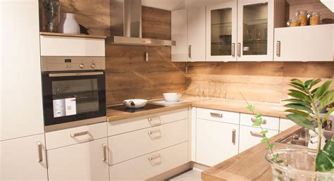 küchen ettlingen k 252 chen harzite