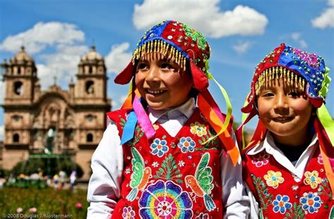 latin america indigenous people quot ethnic textile quot a collection of other ideas to try
