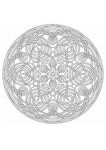 mandala coloring pages stress relief free mandala coloring pages for stress relief and