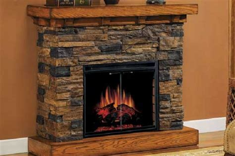 flagstone fireplace ca flagstone fireplace at gardner white