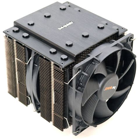 Cpu Cooler Be Rock And Effective Cooling be rock pro 3 cpu cooler review page 2 of 6 eteknix