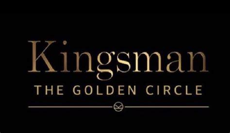 libro kingsman the golden circle kingsman the golden circle primer teaser deheroesavillanos com