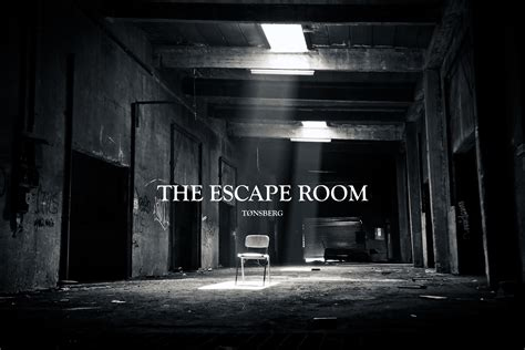 what is the escape room the escape room t 248 nsberg i escaperom og escaperooms norge vestfold