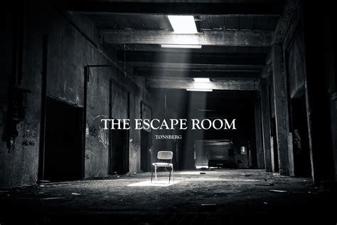 the escape room the escape room t 248 nsberg i escaperom og escaperooms norge vestfold
