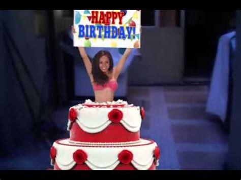 imagenes feliz cumpleaños sexis para mujeres hay una mujer en mi pastel de cumplea 241 os youtube