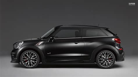 pictures of pictures of mini cooper ii 2014 auto database