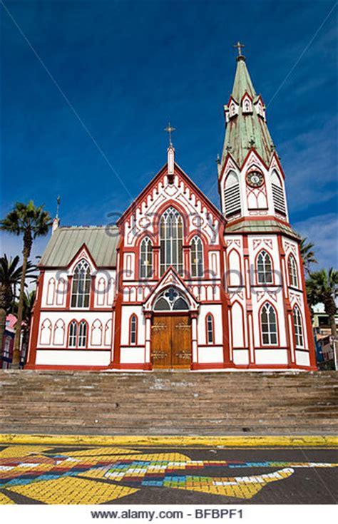 churches in san marcos ca