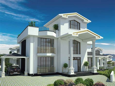 buy house turkey where to buy house for investment in ankara istanbul real estate