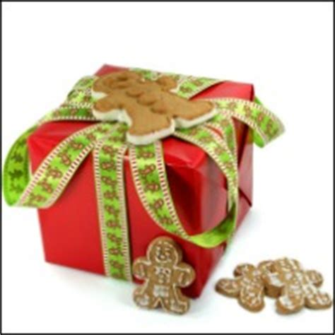 5 gift ideas for project managers this christmas