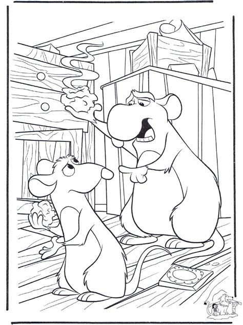 ratatouille coloring pages coloring pages wallpapers