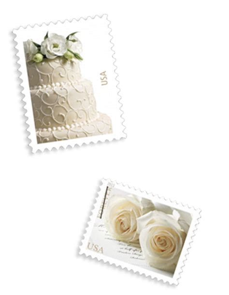 Sts For Wedding Invitations Usps