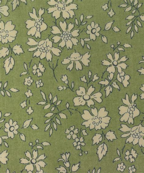 liberty upholstery fabric uk 34 best images about girtys upholstery on pinterest